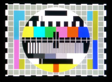 test pattern jpg a521hd commodore amiga rgb to hdtv component adapter