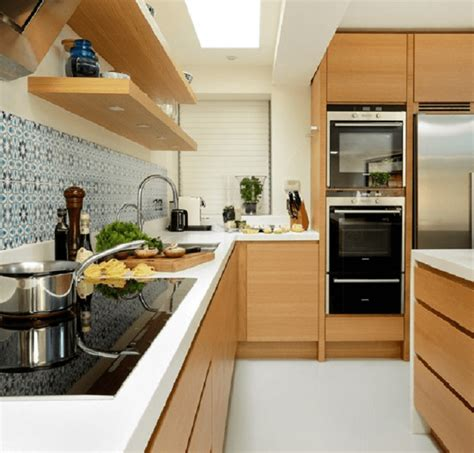 kitchen design for small area 35 best idea about l shaped kitchen designs ideal kitchen