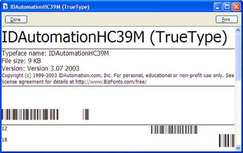 download tutorial microsoft excel pdf excel macros tutorial pdf free download