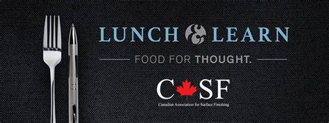casf lunch learn series casf