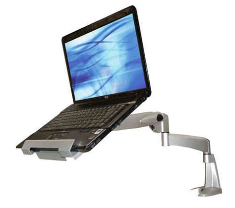 mount laptop desk laptop supports