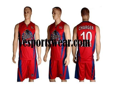 basketball jersey design europe custom european basketball jerseys dyed sublimation