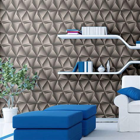 Waterproof Craft Paper - desktop wallpaper modern wallpapers minimalist waterproof
