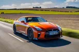 Price Of Nissan Gtr 2018 Nissan Gtr R36 Price Specs Release Date 2018 Cars