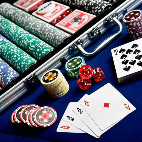 Best Way To Make Money Online Poker - best 25 poker table for sale ideas on pinterest pool table sale pool tables for