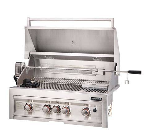 Best Portable Bbq Grill by Top 10 Best Portable Infrared Bbq Gas Grills 2016 2017 On