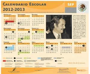 Calendario Escolar 2013 Calendario Escolar 2015 2016 La Economia