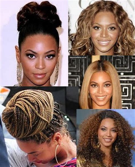 ethnic braid hairstyles ethnic braided hairstyles