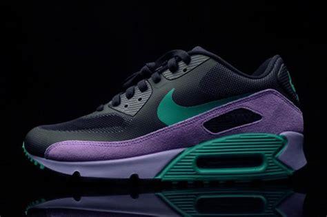 Nike Air Max Boost Premium 2 nike air max 90 premium quot aqua quot sbd