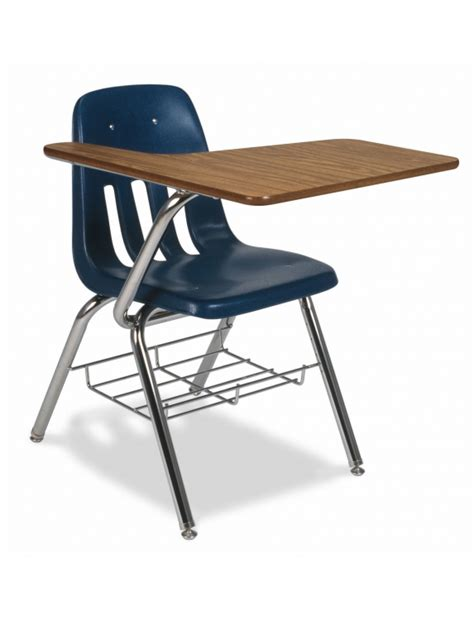 Desks And Chairs by Furniture For Schools Offices Daycares And Churches Pj