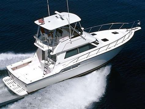 tiara boat cost 2000 tiara 4300 convertible power boat for sale www