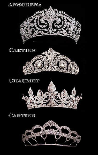 tattoo queen victoria market 1690 best crown tiara and things images on pinterest