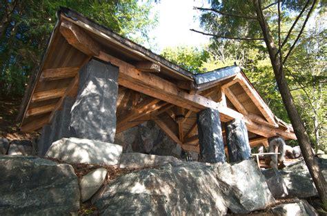 timber frame pergolas pavilions  energy works