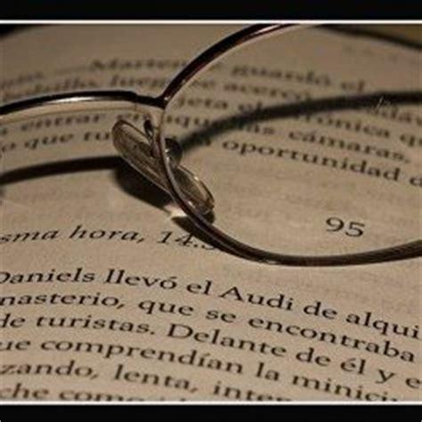 imagenes de vanguardias literarias definici 243 n de literatura de vanguardia 187 concepto en