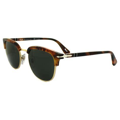 Polls Miu Miu Sunglasses Hit Or Miss by Cheap Persol Sunglasses 3105 108 58 Caffe Brown Green