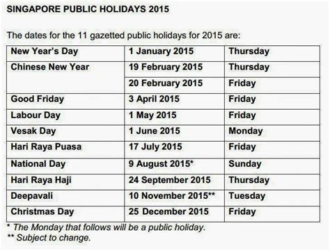 south african school terms and public holidays 2016 public holidays 2018 south africa calendar printable free