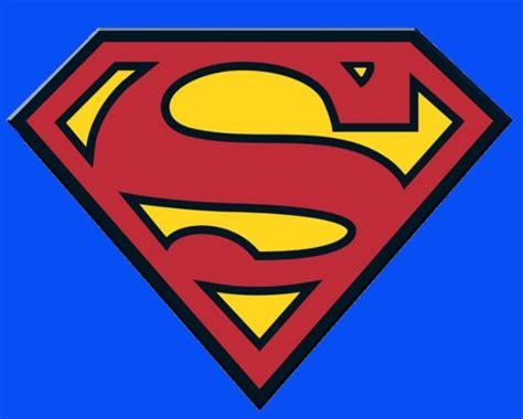 Batman Logo Classic 0128 Casing For Sony Xperia C5 Hardcase 2d superman logo with z impremedia net