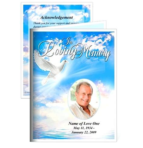 Free Funeral Memorial Card Templates Awesome Pretty Mass Template Gallery Exle Resume Ideas Free Printable Funeral Prayer Card Template