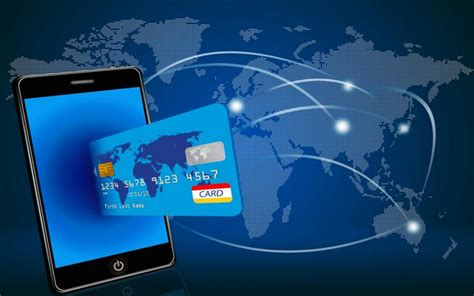 mobile remote payment global remote mobile payment market 2017 samsung