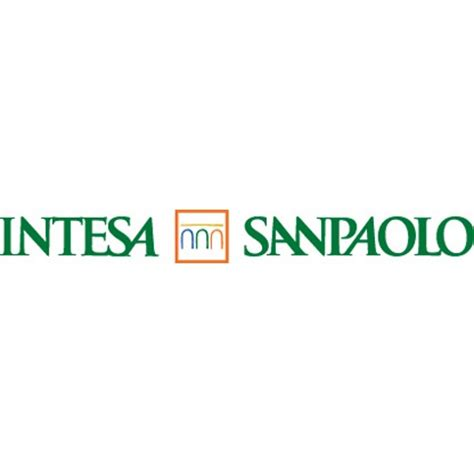 intesa san paolo banking intesa sanpaolo on the forbes world s best employers list