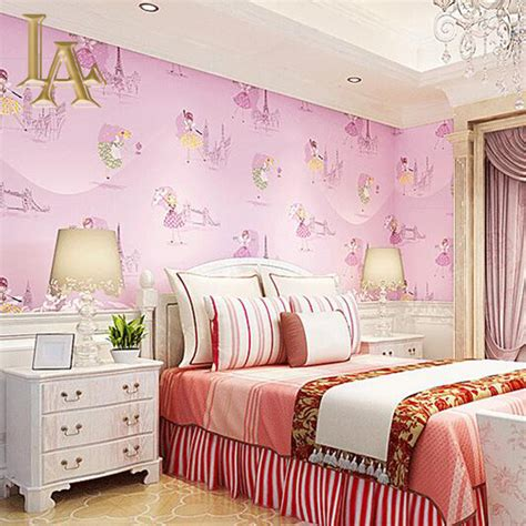 Yellow Wallpaper Bedroom by Yellow Bedroom Wallpaper Yellow Bedroom Wallpaper Wall