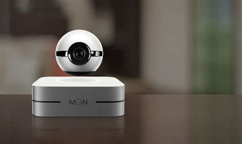 new moon home security technology coming in 2018