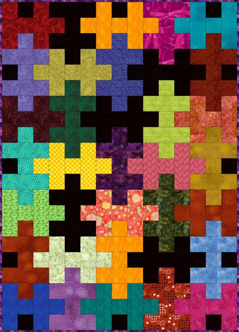 puzzle pattern cdr pdf jigsaw puzzle patterns free plans free