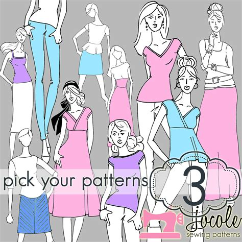 picking pattern for house that built me shades of me huge giveaway welcometothemousehouse com