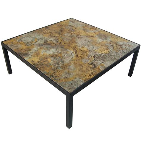 unique sirocco coffee table kimcherova