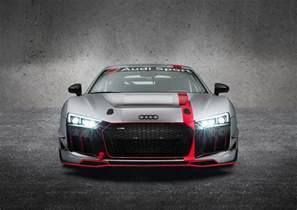 Audi Usa Desktop Site Wallpaper Audi R8 Lms Gt4 2018 Hd Automotive Cars 7181