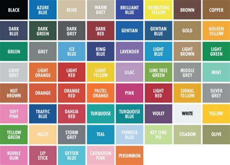 interior design descriptive words home design