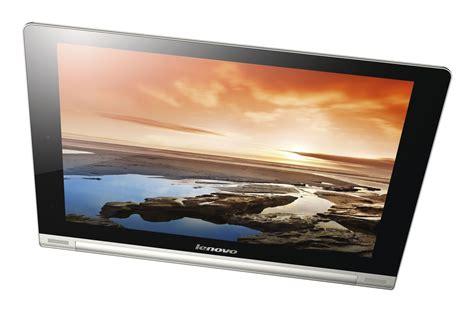 Spesifikasi Tablet Lenovo B8000 lenovo ideapad b6000 f und b8000 f tablets mit 8 und 10 zoll aufgetaucht mobilegeeks de