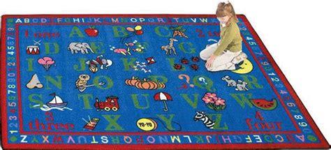 kindergarten rugs phonics 169 kindergarten rug