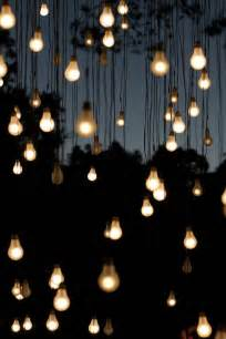 Artistic Lighting by Best 25 Backgrounds Ideas On Pinterest
