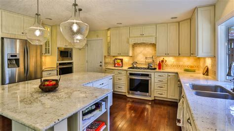 find kitchen how to find the kitchen color