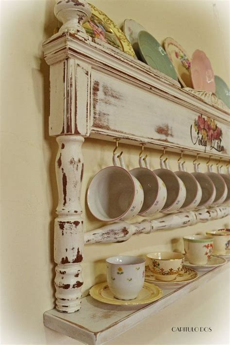 antique shelving ideas 29 best vintage storage ideas and designs for 2017