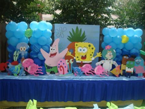 24 best kids birthday party decoration ideas at home homecoach top 10 kids birthday party decorations ideas in 2017