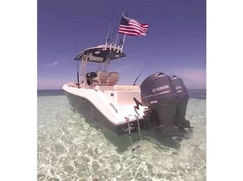 used boats for sale in ocala florida cobia boats for sale in ocala florida