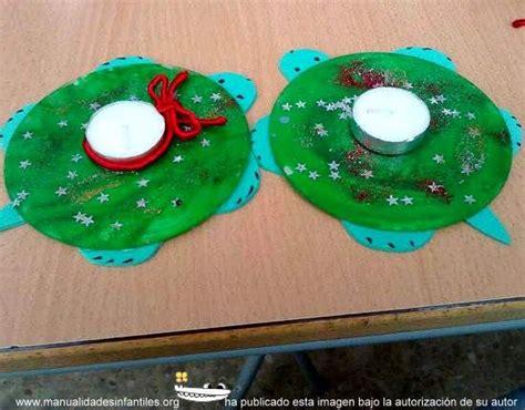 manualidades de navidad para ni os flor de pascua manualidades de navidad con cds con cd manualidades and