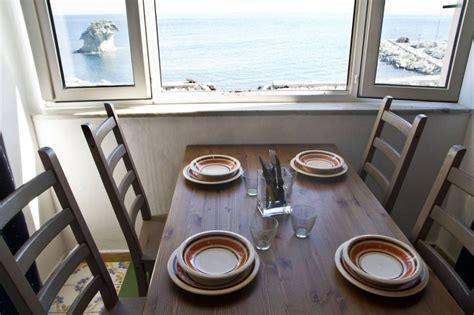 offerte appartamenti ischia ischia it a ischia