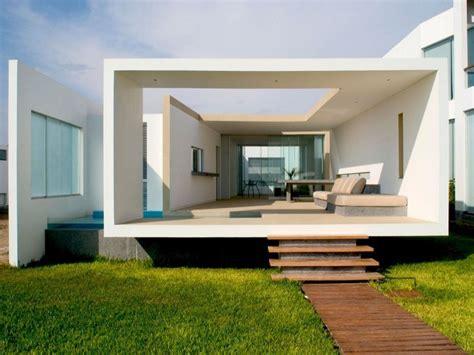 modern beach house designs modern home design beach modern house