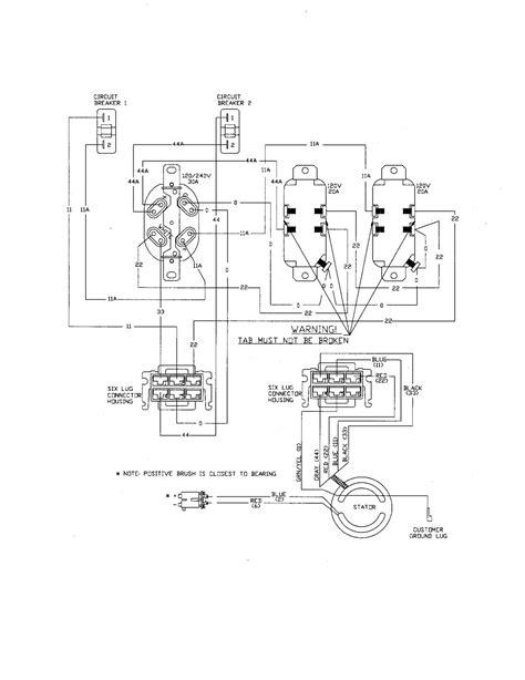 onan engine parts diagram p220g onan fuel diagram