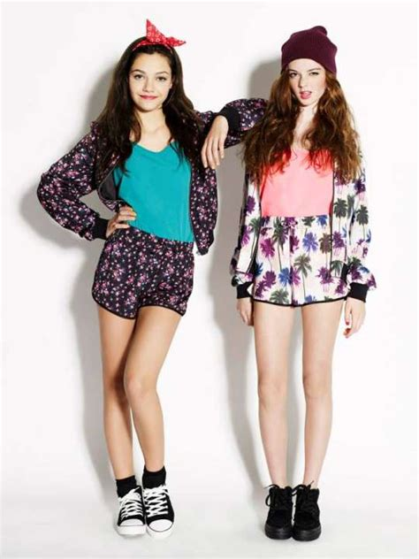 british trends for teens clothes for teenage ladies 2015