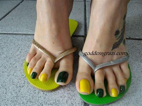 goddess grazi feet goddess grazi rainha grazi pinterest search and