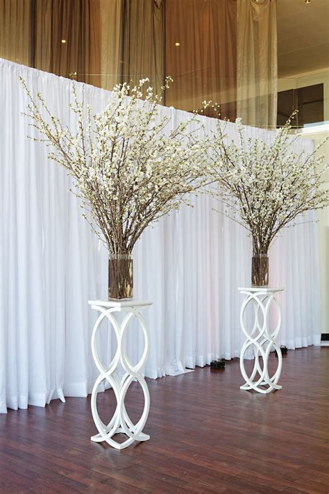 696 best images about Event   Backdrop Decorations,Wall on