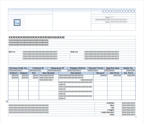 rma report template the dynamics gp blogster september 2010