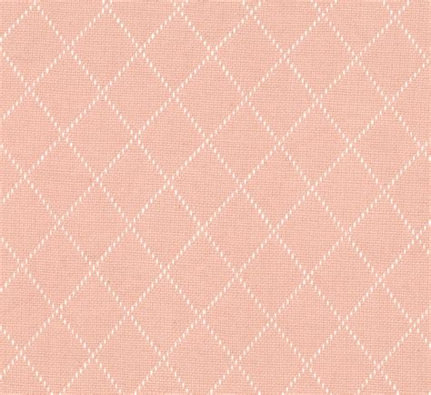 pink quilted wallpaper pin pink bunny tornado wallpapers backgrounds on pinterest