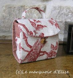 Mug Bags Patchwork Pattern - mug bag free sewing pattern by brolly quot this would be