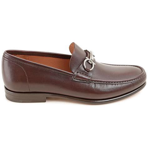 salvatore ferragamo mens sneakers mens shoes salvatore ferragamo style code raffaele 0569485