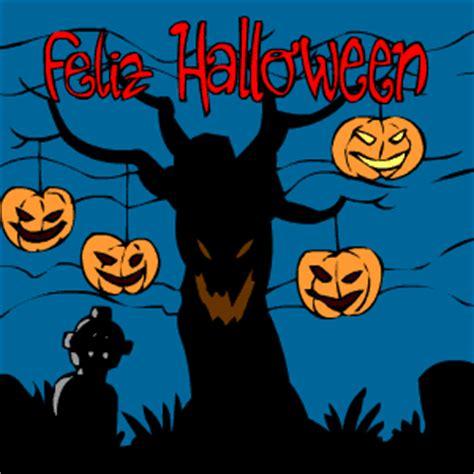 imagenes de halloween animadas con movimiento banco de imagenes y fotos gratis gifs animados de